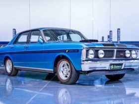 now-that-is-art:-australian-muscle-car-prices-remain-in-top-gear