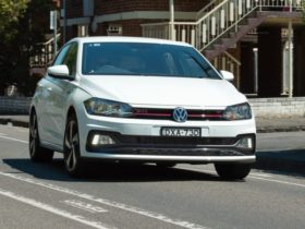 volkswagen-polo-gti,-audi-a1-40-tfsi-get-power-boost-and-seven-speed-auto-in-europe,-not-for-australia
