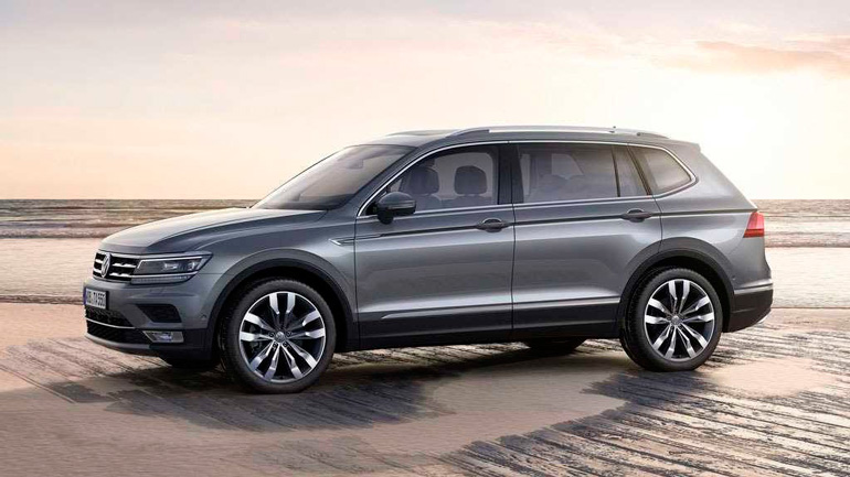 updated-crossover-volkswagen-tiguan-allspace-available-for-order-in-europe