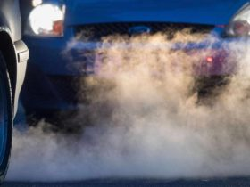"""norms-""""euro-7""""-can-finally-kill-the-internal-combustion-engine-already-in-2026"""