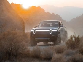 rivian-r1t-pickup-delivery-date-published