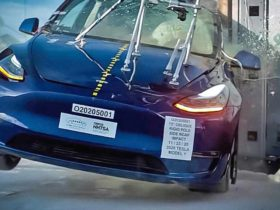 tesla-electric-cars-have-lost-the-highest-safety-rating