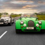 2022-morgan-plus-four-and-plus-six-debut-with-improvements