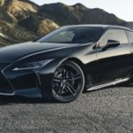 2021-lexus-lc-price-and-specs:-ultra-limited-inspiration-series-now-available-to-order