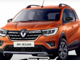 renault-will-update-the-7-seater-crossover-triber