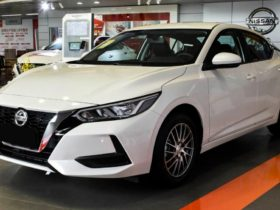 nissan-sylphy-leads-china-car-sales-in-2021