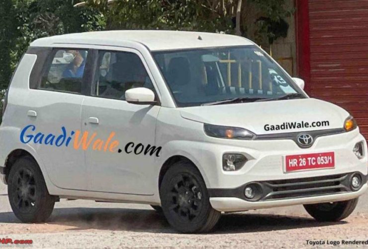 maruti-wagon-r-based-electric-vehicle-spotted-testing
