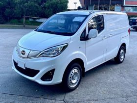 australia's-cheapest-electric-vehicle:-china's-byd-promises-sub-$35,000-van,-here-this-year