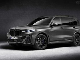 bmw-x7-dark-shadow-edition-launched-in-india