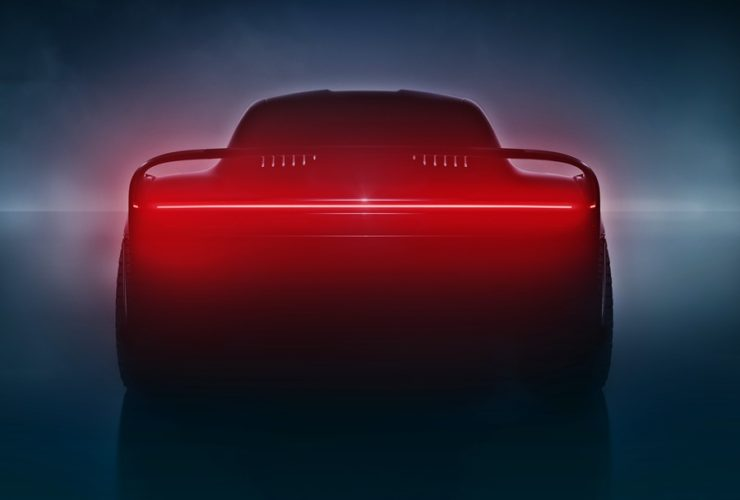uwe-gemballa's-son-to-launch-his-own-sportscar-soon
