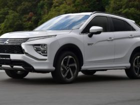 2022-mitsubishi-eclipse-cross-phev:-hybrid-suv-here-in-august-2021-with-three-variant-range