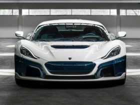 the-serial-model-of-the-croatian-electric-car-rimac-c-two-will-debut-on-june-1-under-a-new-name