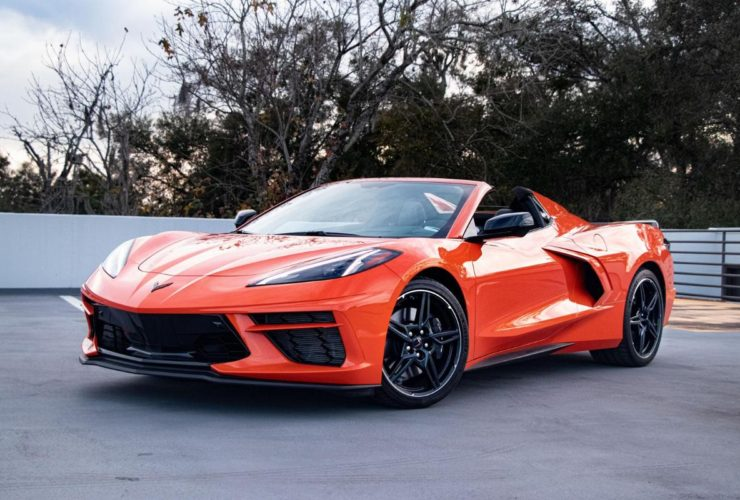 chevy-corvette-production-to-be-stopped-again