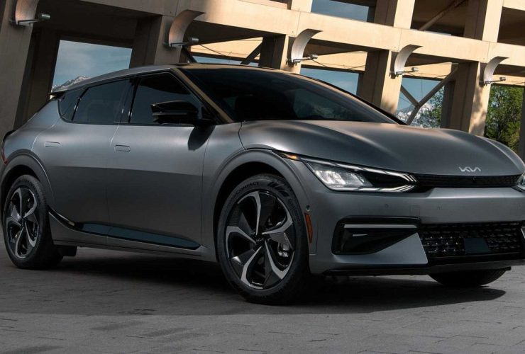 kia-will-start-booking-the-first-batch-of-ev6-electric-car-on-june-3