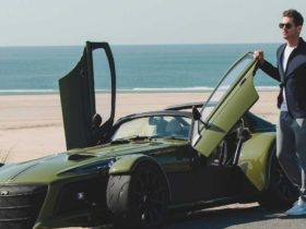 the-sports-brand-donkervoort-has-its-own-clothing-line