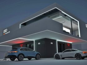 audi-charging-hub-concept-could-be-refuelling-station-of-the-future