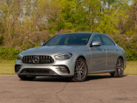 review-update:-2021-mercedes-benz-amg-e53-delivers-balanced-power-and-presence