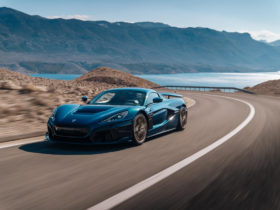 rimac-nevera:-production-version-of-1,914-hp-c-two-electric-hypercar-revealed