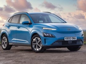 2021-hyundai-kona-electric:-smaller-39kwh-battery-bound-for-australia-in-2021-with-lower-price