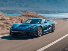 rimac-nevera-electric-hypercar-makes-a-stormy-debut