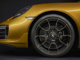 the-porsche-and-piech-families-may-be-directly-involved-in-the-porsche-ipo,-the-report-says