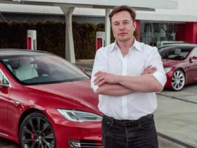 the-head-of-tesla-explained-the-next-increase-in-prices-for-its-electric-vehicles