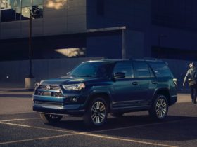 new-2022-toyota-4runner-trd-sport-model-aims-to-tame-on-road-dynamics