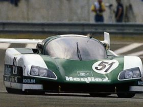 the-fastest-car-ever-at-le-mans-was-built-in-a-backyard-shed-by-part-timers