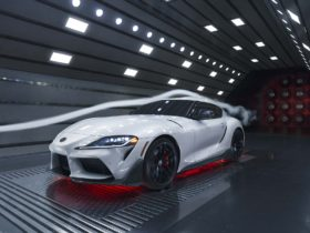 preview:-2022-toyota-supra-spawns-a91-cf-edition-limited-to-600-cars