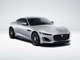 preview:-2022-jaguar-f-type-is-v-8-only-and-priced-to-start-from-$71,050