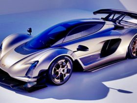 czinger-21c-hypercar-ready-to-go-into-production-with-final-spec-confirmed