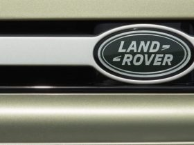 next-land-rover-discovery-to-share-discovery-sport's-platform,-new-range-rover-to-underpin-defender-–-report