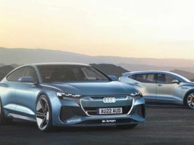 audi-will-develop-flagship-electric-car-in-house