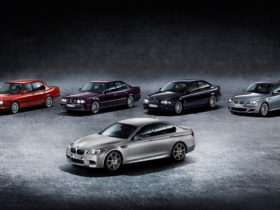 bmw-is-preparing-to-launch-the-bmw-m-special-edition-50-jahre