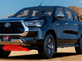 toyota-is-preparing-for-the-update-of-toyota-hilux