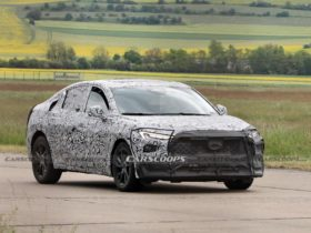 ford-begins-testing-new-cross-sedan-to-replace-mondeo