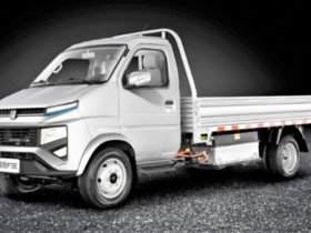 geely-sub-brand-has-released-a-promising-electric-truck-farizon-f3e