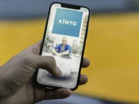 toyota-launches-kinto-car-sharing-service-in-melbourne,-other-states-to-follow