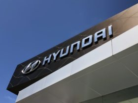 hyundai-australia-outlines-chronic-delays-of-up-to-11-months