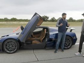 already-watched-the-rimac-nevera-kick-the-ferrari-sf90's-ass?-now-get-the-deep-dive-review-on-road-and-track