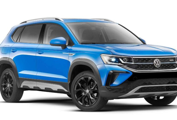 volkswagen-presented-the-serial-version-of-the-new-crossover-vw-taos-basecamp