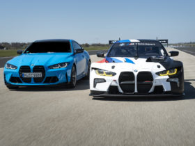 2022-bmw-m4-gt3-customer-race-car-ready-to-hit-the-track