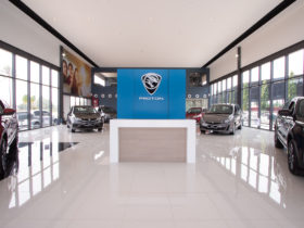 as-market-goes-into-downturn,-proton's-sales-also-dip-by-37%