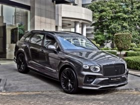 new-bentayga-speed-now-available-in-malaysia
