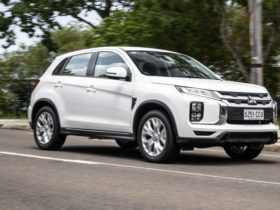 2021-mitsubishi-asx-price-and-specs:-four-special-editions-added-to-range
