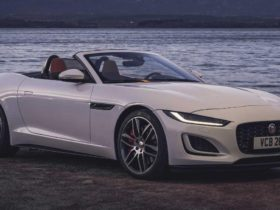 the-2022-jaguar-f-type-gets-a-new-p450-with-444-hp.