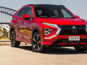 2021-mitsubishi-eclipse-cross-price-and-specs:-new-limited-edition-variants-added