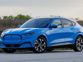 ford-reports-tremendous-pace-of-electric-mustang-mach-e-production