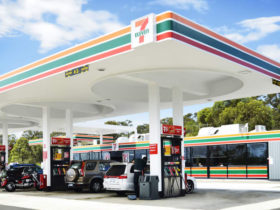 7-eleven-australia-chooses-not-to-install-electric-vehicle-chargers-locally,-despite-us-pledge