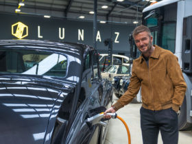 david-beckham-buys-10%-of-lunaz-as-company-prepares-to-electrify-more-than-just-classic-cars